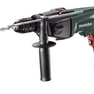 SBE 760 Impact Drill 760W 240V
