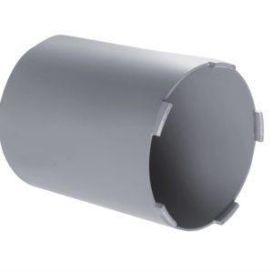 DCU350 Dry Core 1/2in Female BSP 132mm