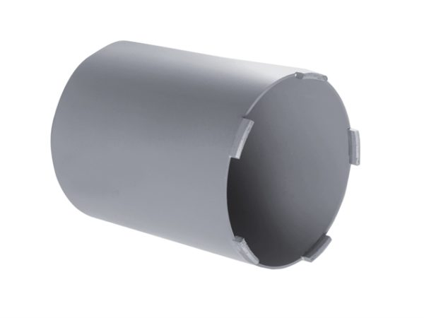 DCU350 Dry Core 1/2in Female BSP 78mm