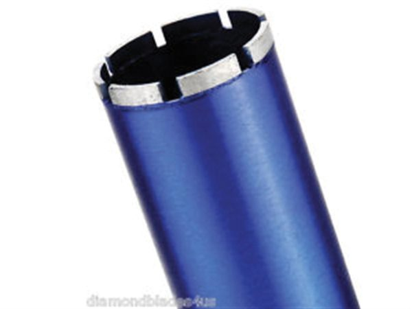 PC850 Diamond Percussion Core 82 x 165mm