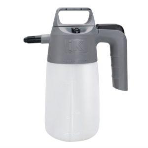 IK HC 1.5 Sprayer 1.5 Litre