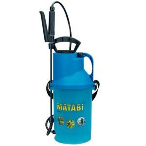 Berry 7 Sprayer 5 litre