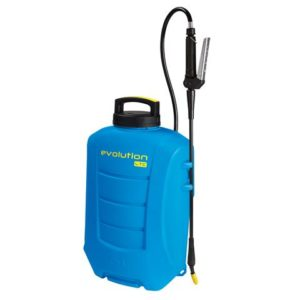 Evolution 15 LTC Sprayer 18V 15 litre