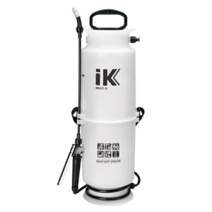 IK Multi 12 Industrial Sprayer 8 Litre