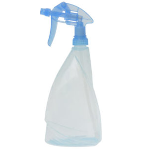 Multi Colour Trigger Spray Bottle 1000cc