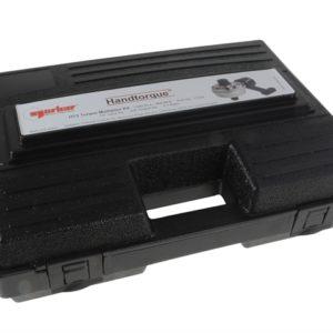 HT3 Torque Multiplier 3/4in - 1in 2700Nm