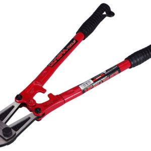 Centre Cut Bolt Cutter 450mm (18in)