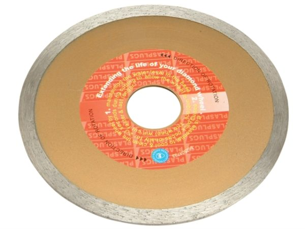 General Purpose Diamond Wheel 110mm