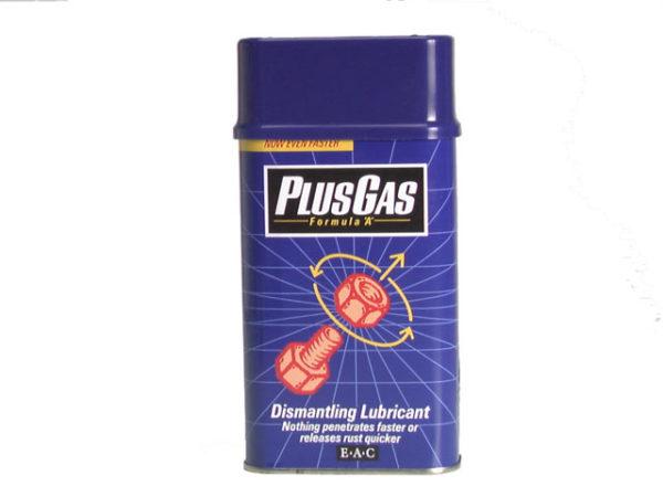 803-10 Plusgas Tin 500ml