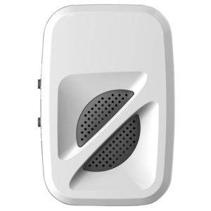 Pest-Repeller for Large House
