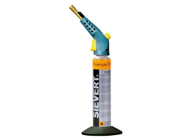 Easyjet Gas Torch