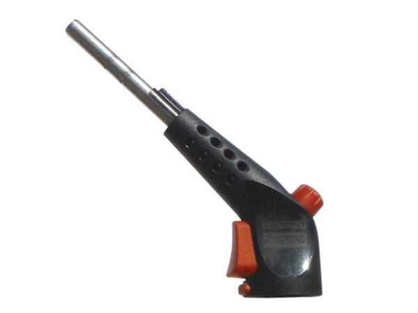 253501 UK Powerjet Blowtorch Only - Fits M14 x 1.5