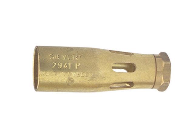Pro 86/88 Standard Burner 28mm 7.7kW