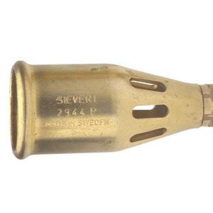 Pro 86/88 Power Burner 50mm 86kW