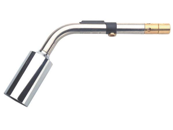 Promatic Soft Flame Burner 38mm 11.5kW