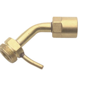 Pro 86/88 Short Neck Tube 70mm + Hook