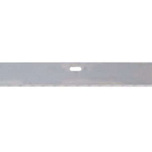 Floor & Wall Stripper 100mm (4in) Blade Pack 10