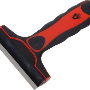 Ergo Wide Blade Scraper 100mm (4in) + 1 Blade