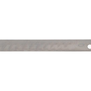 Snap-Off Blades 9mm (Pack 5)