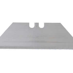 Heavy-Duty Utility Blades 10 Boxes of 100 Blades