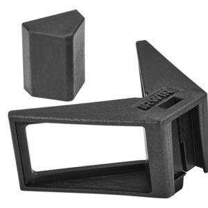 Quick-Grip® Corner Clamp Pads