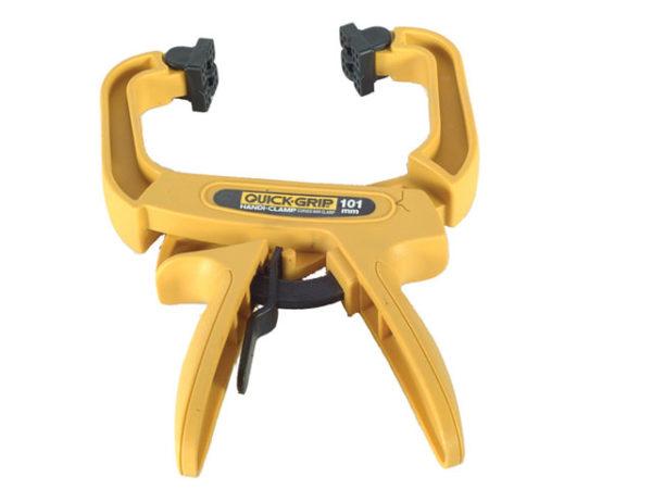 QUICK-GRIP® HANDI-CLAMP® 50mm (2in)