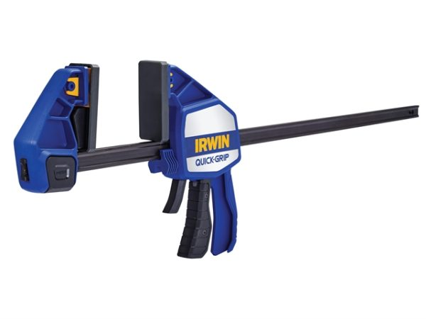 Xtreme Pressure Clamp 600mm (24in)