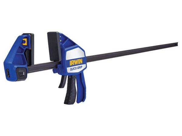 Xtreme Pressure Clamp 900mm (36in)