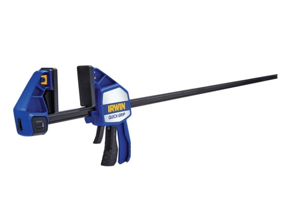 Xtreme Pressure Clamp 1250mm (50in)