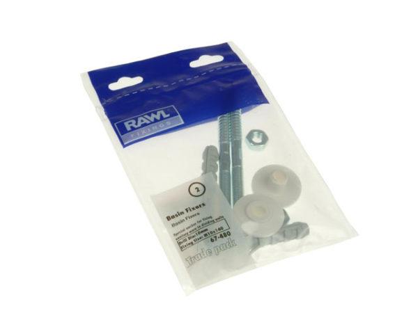 67 480 Basin Fixers Kit