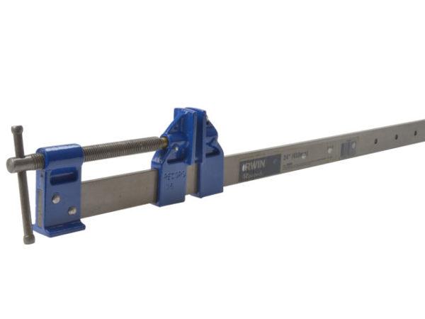 135/2 Heavy-Duty Sash Clamp - 600mm (24in) Capacity