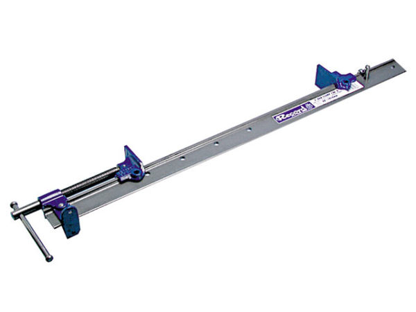 136/11 T-Bar Clamp - 1950mm (78in) Capacity