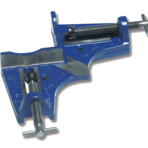 M140 Corner Clamp 50mm (2in)