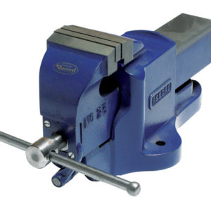 No.25 Fitters Vice 150mm (6in)
