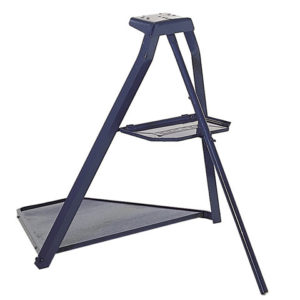TS10 Tripod Stand Only