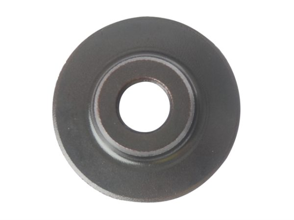 Spare Wheel for 200/30C