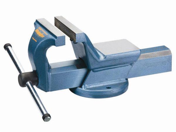 140 Matador Vice 200mm 10805