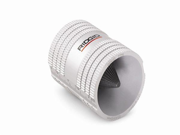 223S Inner-Outer Reamer 6 - 40mm 29983