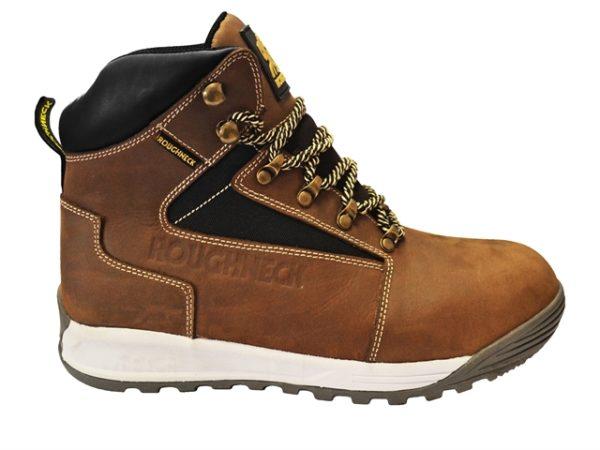 Sabre Work Boots UK 11 Euro 46