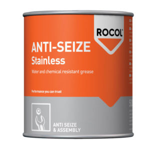 ANTI-SEIZE Stainless 500g