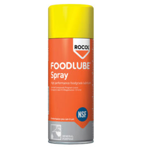 FOODLUBE® Spray 300ml