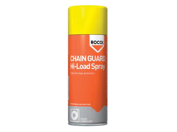 CHAIN GUARD Hi-Load Spray 300ml