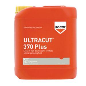 ULTRACUT EVO 370 Plus Cutting Fluid 5 Litre