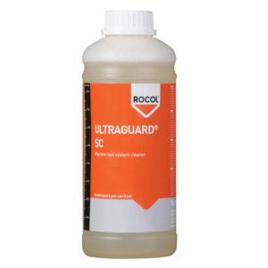 ULTRAGUARD SC Cleaner 1 litre