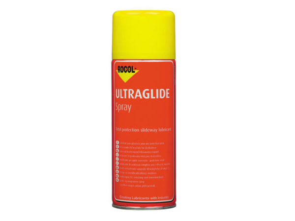ULTRAGLIDE Spray 400ml