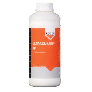 ULTRAGUARD AF 1 litre