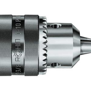 PRIMA 10mm Keyed Drill Chuck Female Mount 1/2 x 20