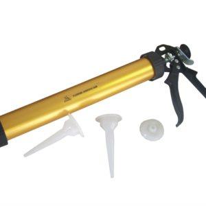 Sealant & Adhesive Gun