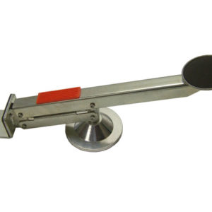 Door & Board Lifter