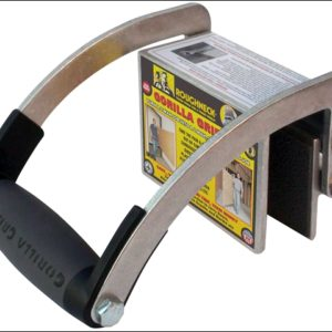 Gorilla Gripper Door Carrier (32-50mm)